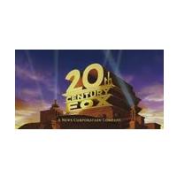 20centuryfox_logo