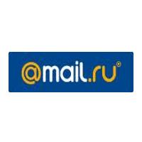 atmailru_logo