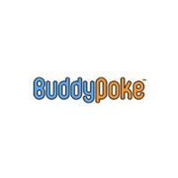 buddypoke_logo