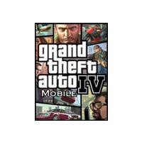 gtaIVmobile_logo