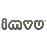 imvu_logo