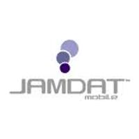 jamdat_logo