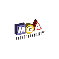 mgaentertainment_logo