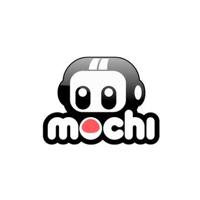mochi_logo