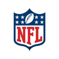 nfl_logo
