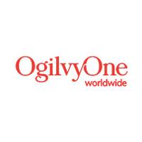 ogilvyone_logo