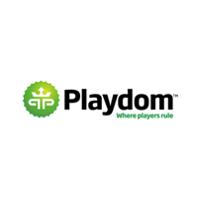 playdom_logo
