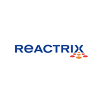 reactrix_logo